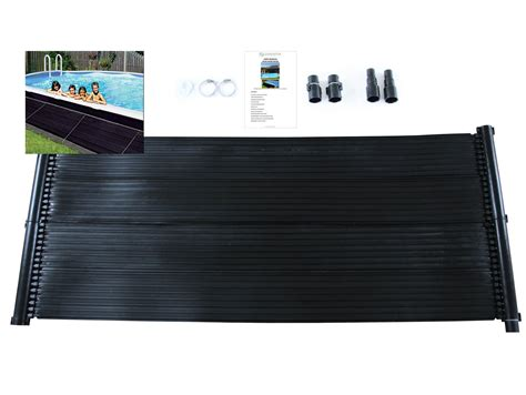 how much does a water heater cost solar swimming pool heater water mat sun heating kit