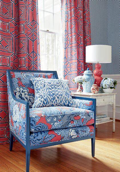 bijou  thibaut fabrics store fabric studio store