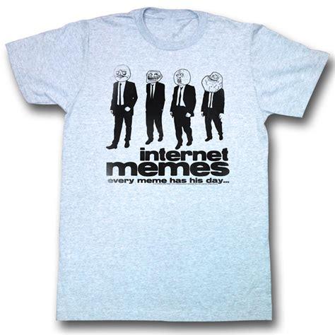 T Shirt Meme - meme shirt meme dogs adult light blue tee t shirt meme shirts