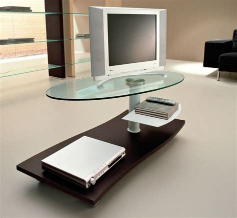 Top 50 Stylish Tv Stands  Tv Stand Ideas