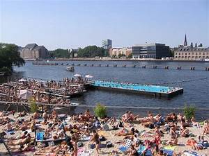 Pools In Berlin : 6 best outdoor pools in berlin ~ Eleganceandgraceweddings.com Haus und Dekorationen