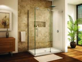 25 Glass Shower Doors For A Truly Modern Bath