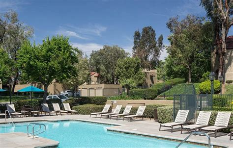 grand terrace ca grand terrace ca apartments for rent the highlands apts