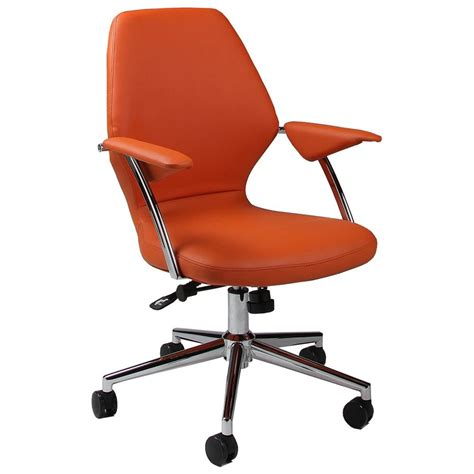 brightly colored office chairs best computer chairs for