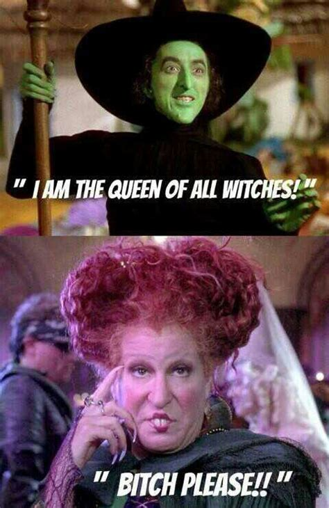 Hocus Pocus Meme - pinterest the world s catalog of ideas