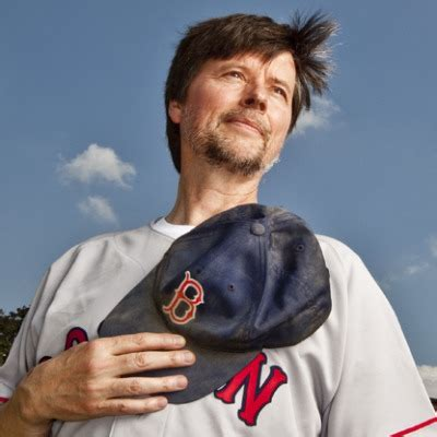 The Business Of Ken Burns  America's Storyteller