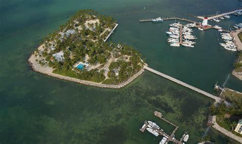 million private island  marathon florida homes   rich