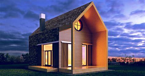 home kaufen tiny house bauen in deutschland lohnt sich das
