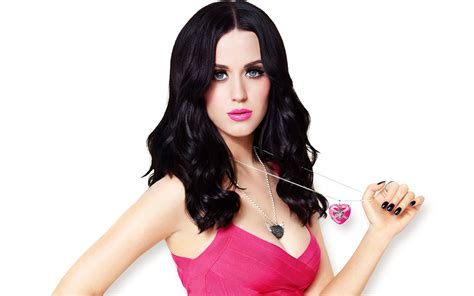 catty shirt katy perry images