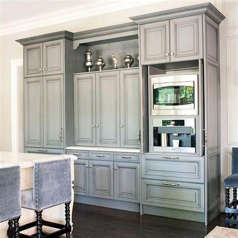 what of kitchen cabinets are in style 131 best beautiful non white kitchens images on 2236