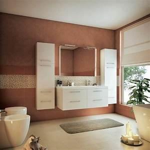 Plan De Travail Salle De Bain : plan de travail pour salle de bain leroy merlin veglix ~ Premium-room.com Idées de Décoration