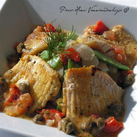 cuisiner la raie au beurre noir cuisiner de la raie 28 images comment cuisiner aile de
