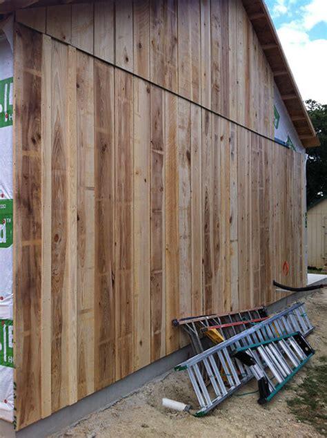 Cypress Siding  Modernize. Extra Long Lumbar Pillow. Possini Lighting. Gray Wallpaper Border. Hardscape Ideas. Prefab Porch. Wall Storage Units. Building A Wine Cellar. Over The Range Hood