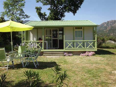 bungalow chalet meubl 233 30m2 porto vecchio pardinelli 224 porto vecchio