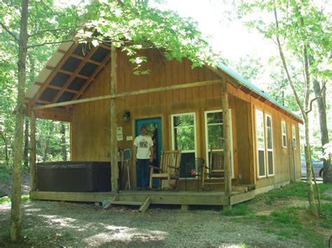 arkansas mountain cabins locke mountain cabins cground reviews mountainburg