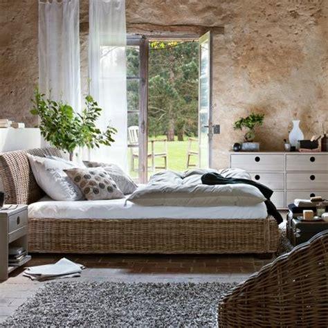 tapis de chambre tapis gris de chambre photo 9 10 très beau résultat