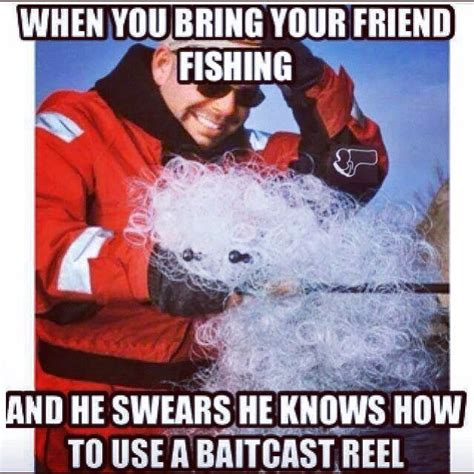 Funny Fishing Memes - 25 best ideas about funny fishing memes on pinterest fishing humor funny fishing quotes and