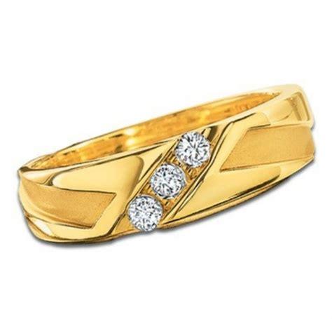 zales wedding rings  men fashion belief