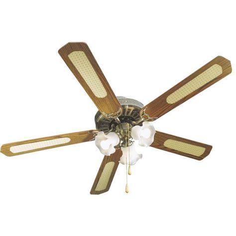 ventilateur plafond avec telecommande ventilateur de plafond 248 132 ventilateurs climatiseurs provence outillage