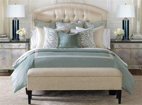 latest trend and contemporary bedding sets editeestrela