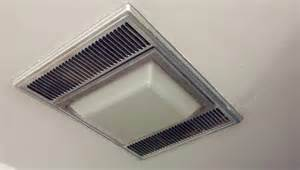 bathroom exhaust fan light bulb change bathroom design