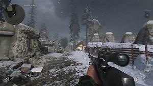Forum Call Of Duty : battlefield 1 vs cod wwii microsoft xbox one atariage forums ~ Medecine-chirurgie-esthetiques.com Avis de Voitures