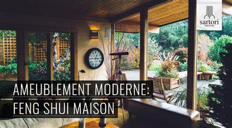 """Le Blog Italien Sur La Decoration De Design Et """"luxury Living"""""""