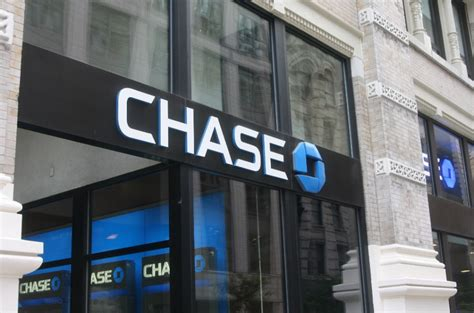 Chase Savings Bonus  $150 Coupon Code. Is A Dui A Felony Or Misdemeanor. Water Mitigation Certification. Tree Removal Melrose Ma Map Of Stone Harbor Nj. Hardware Based Virtualization. Storage Units Pasadena Tx Att Uverse Discount. Office Of Cybersecurity And Communications. Online Masters In English Jobs In Drug Rehab. Connecticut Car Insurance Cable Tv Atlanta Ga
