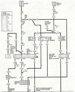 1988 Gti 16v Wiring Diagrams