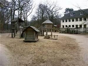 Burg Wissem Troisdorf : wasserspielplatz an der burg wissem in troisdorf ~ Indierocktalk.com Haus und Dekorationen