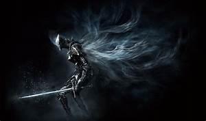 Dark, Souls, Dark, Souls, Iii, Video, Games, Wallpapers, Hd, Desktop, And, Mobile, Backgrounds