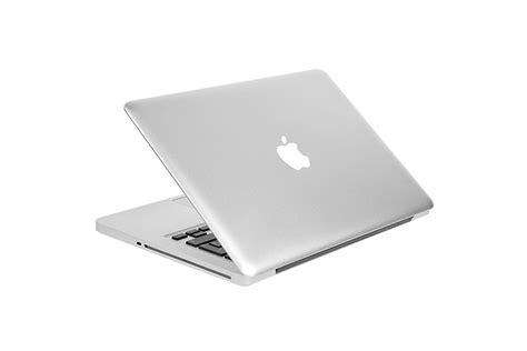 ordinateur apple portable ordinateur portable apple macbook pro 13 md101f a
