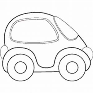 car coloring pages surfnetkids With smart car convertible