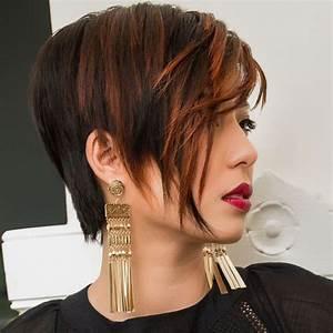 Tendances Coiffure 2015 : coiffure cheveux courts coiffeur en france tendances ~ Melissatoandfro.com Idées de Décoration