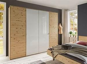 11 Besten Zirbenholz Zimmerdecken Und Wnde Bilder Auf