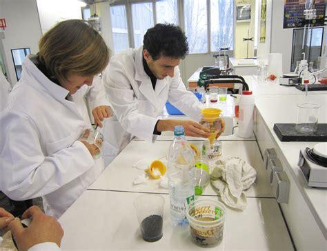 le projet maison pour la science