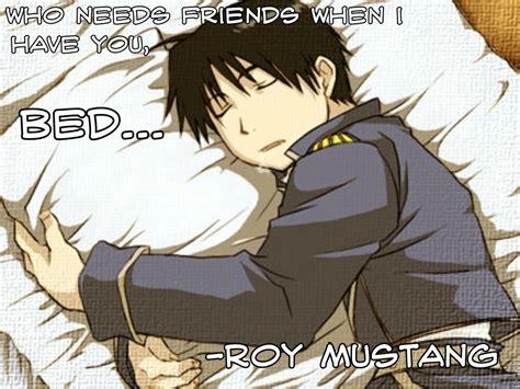 anime quotes suicide quotesgram