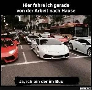 Wert Meines Autos Berechnen Kostenlos : ber ideen zu lustige bilder auf pinterest lustige meme lustige bilder und lustiges ~ Themetempest.com Abrechnung