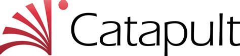 Catapult and Chinasoft International announce Global ...