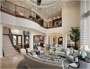 50, Magnificent, Luxury, Living, Room, Designs, 27