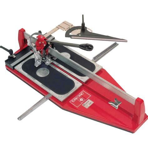 Do Score And Snap Tile Cutters Work by 100 Score And Snap Glass Tile Cutter Glass Tile