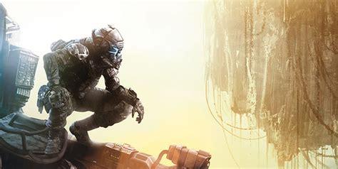 titanfall beta review top tier tactics videogame