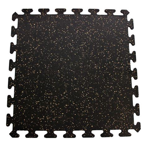 100 decorative vinyl floor mats 100 multy home floor runners 2 x 6 best 25 machine made buy