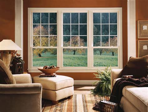 New home designs latest : Modern homes window designs