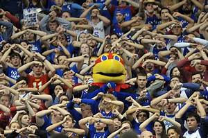 100 Reasons it's Great to be a Kansas Jayhawk [VIDEO] - Page 5