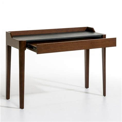 best 25 am pm meubles ideas on meuble m