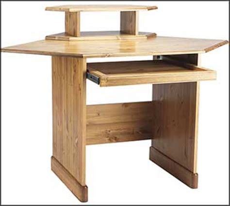 small pine computer desk how to build a wood heated pallet tub wood fishing
