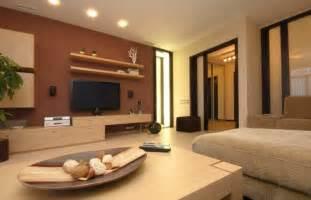wohnzimmer wandgestaltung farbe wohnzimmer braun 60 möglichkeiten wie sie ein braunes wohnzimmer gestalten