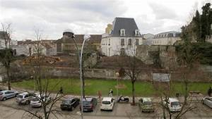 Abattage D Arbres Autorisation : la ville est scandalis e de l 39 abattage d 39 arbres ~ Premium-room.com Idées de Décoration