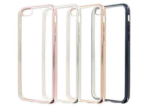 IPhone 6 s review: onze ervaringen met de iphone 6 s (Plus